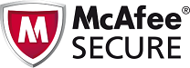 Profound Essay Writers Mcafee Secured