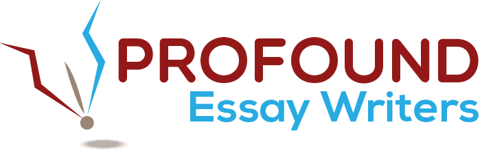 Profound Essay Writers